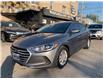 2018 Hyundai Elantra  (Stk: 336727) in Oakville - Image 1 of 16