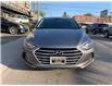 2018 Hyundai Elantra  (Stk: 336727) in Oakville - Image 2 of 16