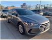 2018 Hyundai Elantra  (Stk: 336727) in Oakville - Image 3 of 16