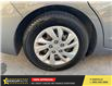2018 Hyundai Elantra  (Stk: 336727) in Oakville - Image 4 of 16