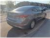 2018 Hyundai Elantra  (Stk: 336727) in Oakville - Image 5 of 16