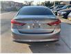 2018 Hyundai Elantra  (Stk: 336727) in Oakville - Image 6 of 16