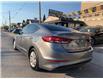 2018 Hyundai Elantra  (Stk: 336727) in Oakville - Image 7 of 16