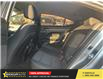 2018 Hyundai Elantra  (Stk: 336727) in Oakville - Image 8 of 16