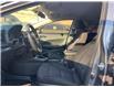 2018 Hyundai Elantra  (Stk: 336727) in Oakville - Image 9 of 16