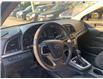 2018 Hyundai Elantra  (Stk: 336727) in Oakville - Image 10 of 16