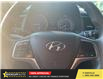 2018 Hyundai Elantra  (Stk: 336727) in Oakville - Image 11 of 16