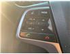 2018 Hyundai Elantra  (Stk: 336727) in Oakville - Image 12 of 16