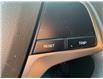 2018 Hyundai Elantra  (Stk: 336727) in Oakville - Image 13 of 16