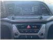 2018 Hyundai Elantra  (Stk: 336727) in Oakville - Image 14 of 16