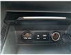 2018 Hyundai Elantra  (Stk: 336727) in Oakville - Image 16 of 16