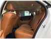 2012 Jaguar XJ XJ (Stk: V32459) in Oakville - Image 8 of 23