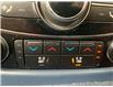 2012 Jaguar XJ XJ (Stk: V32459) in Oakville - Image 10 of 23