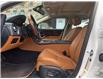 2012 Jaguar XJ XJ (Stk: V32459) in Oakville - Image 11 of 23