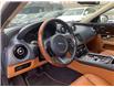 2012 Jaguar XJ XJ (Stk: V32459) in Oakville - Image 13 of 23