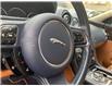 2012 Jaguar XJ XJ (Stk: V32459) in Oakville - Image 14 of 23