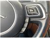 2012 Jaguar XJ XJ (Stk: V32459) in Oakville - Image 17 of 23