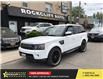 2013 Land Rover Range Rover Sport Supercharged (Stk: 785228) in Oakville - Image 1 of 22