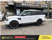 2013 Land Rover Range Rover Sport Supercharged (Stk: 785228) in Oakville - Image 2 of 22