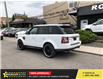 2013 Land Rover Range Rover Sport Supercharged (Stk: 785228) in Oakville - Image 3 of 22