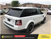 2013 Land Rover Range Rover Sport Supercharged (Stk: 785228) in Oakville - Image 7 of 22