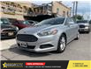 2014 Ford Fusion SE (Stk: 248825) in Oakville - Image 1 of 17