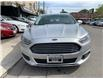 2014 Ford Fusion SE (Stk: 248825) in Oakville - Image 2 of 17