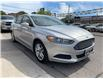 2014 Ford Fusion SE (Stk: 248825) in Oakville - Image 3 of 17