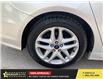 2014 Ford Fusion SE (Stk: 248825) in Oakville - Image 4 of 17