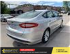 2014 Ford Fusion SE (Stk: 248825) in Oakville - Image 5 of 17