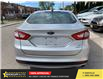 2014 Ford Fusion SE (Stk: 248825) in Oakville - Image 6 of 17