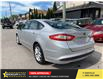 2014 Ford Fusion SE (Stk: 248825) in Oakville - Image 7 of 17