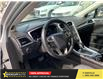 2014 Ford Fusion SE (Stk: 248825) in Oakville - Image 10 of 17