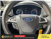 2014 Ford Fusion SE (Stk: 248825) in Oakville - Image 11 of 17