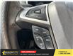 2014 Ford Fusion SE (Stk: 248825) in Oakville - Image 12 of 17