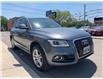 2013 Audi Q5  (Stk: 030879) in Oakville - Image 2 of 20