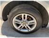 2013 Audi Q5  (Stk: 030879) in Oakville - Image 3 of 20
