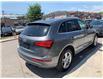 2013 Audi Q5  (Stk: 030879) in Oakville - Image 4 of 20