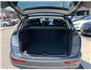 2013 Audi Q5  (Stk: 030879) in Oakville - Image 7 of 20