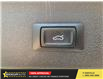 2013 Audi Q5  (Stk: 030879) in Oakville - Image 8 of 20