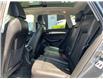 2013 Audi Q5  (Stk: 030879) in Oakville - Image 9 of 20