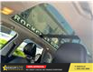 2013 Audi Q5  (Stk: 030879) in Oakville - Image 11 of 20