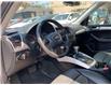 2013 Audi Q5  (Stk: 030879) in Oakville - Image 12 of 20