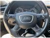 2013 Audi Q5  (Stk: 030879) in Oakville - Image 13 of 20