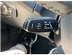 2013 Audi Q5  (Stk: 030879) in Oakville - Image 14 of 20