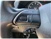2013 Audi Q5  (Stk: 030879) in Oakville - Image 15 of 20