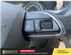 2013 Audi Q5  (Stk: 030879) in Oakville - Image 16 of 20