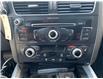 2013 Audi Q5  (Stk: 030879) in Oakville - Image 18 of 20