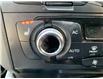 2013 Audi Q5  (Stk: 030879) in Oakville - Image 19 of 20