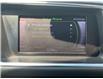 2013 Audi Q5  (Stk: 030879) in Oakville - Image 20 of 20